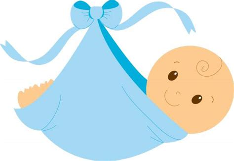 baby shower free download clip art free clip art clipart library
