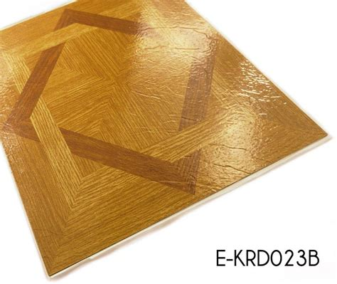 non adhesive linoleum sf105 acrylic adhesive for pvc and