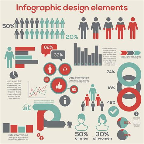 infographic art infographic clip art vector images illustrations istock