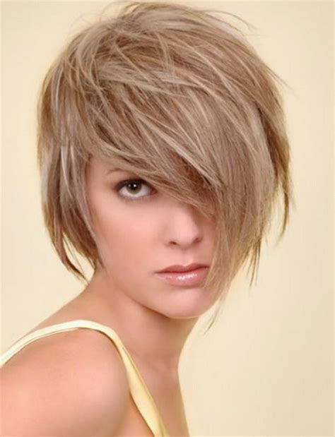 short hair styles overweight 2013 overweight women trendy hairstyles for 2013 short