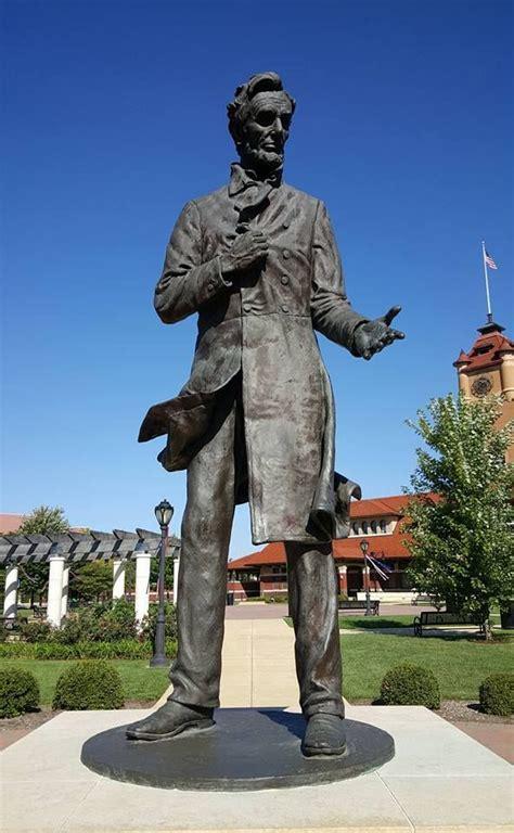 why is abraham lincoln a lincoln statue のアイデア探し リンカーン エイブラハム リンカーン