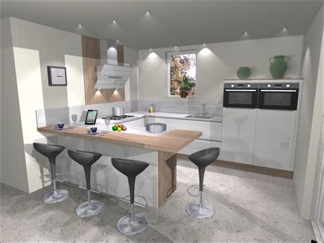 keuken kopen u vorm u keuken kopen voordelige complete keukens