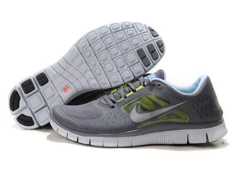 running shoes nearby running shoes nearby 28 images asics kayano 22 cheap