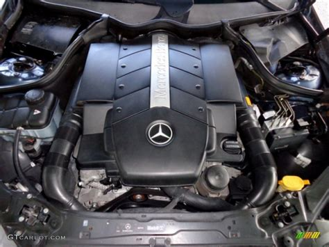 how cars engines work 2003 mercedes benz clk class parental controls 2004 mercedes benz clk 500 coupe engine photos gtcarlot com