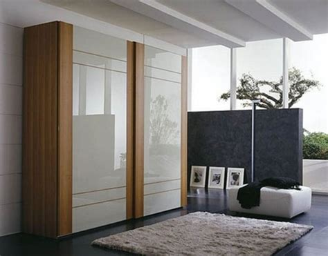 Modular Wardrobe Doors - modular wardrobes view specifications details of