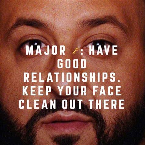 dj khaled quotes 51 best funny dj khalid images on pinterest dj khaled