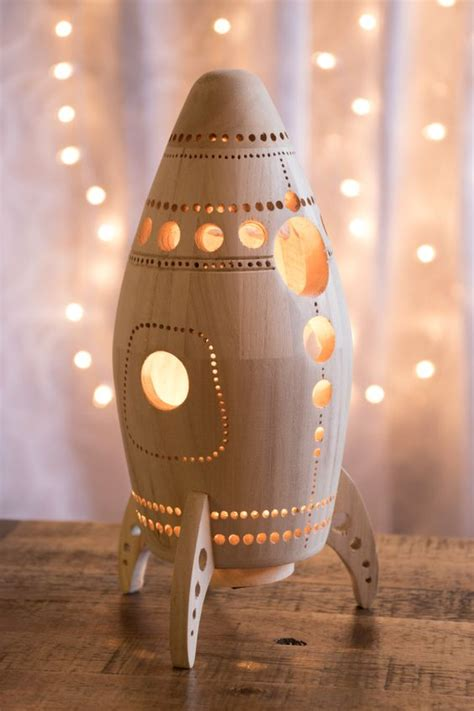 Cute Bedroom Ideas For Adults 32 creative lamps and lights for kids rooms and nurseries