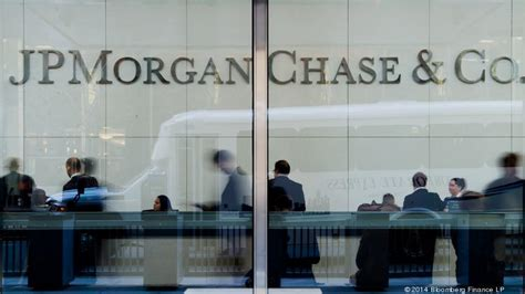 who owns jpmorgan bank jpmorgan doubling on small businesses with