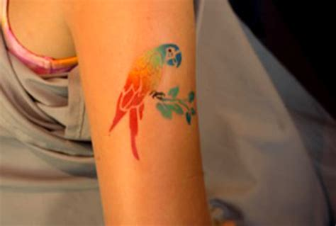 tattoo removal edmonton prices family events beyond face painting