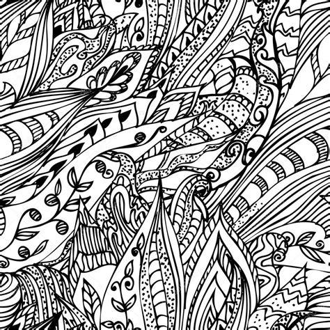 easy doodle design ideas doodle di disegni astratti di inchiostro senza soluzione