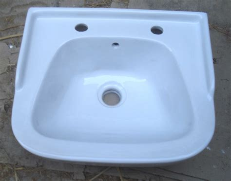 aone house for sanitary ware water closets wash