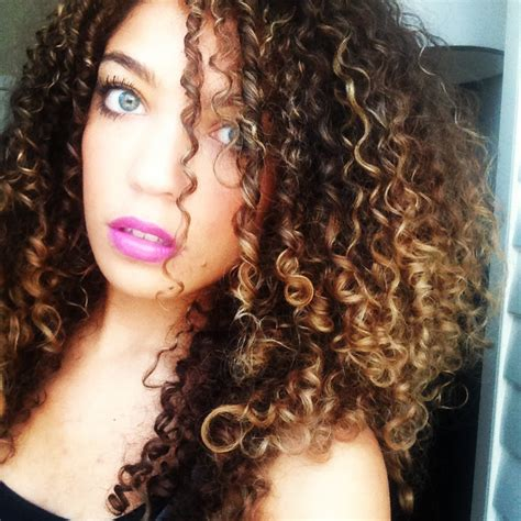 hairstyles mixed hair mixed curly hairstyles ideas for mixed chicks mixed chicks