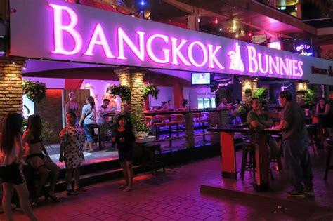 top 10 bars in bangkok top 10 gogo bars in bangkok bangkok112