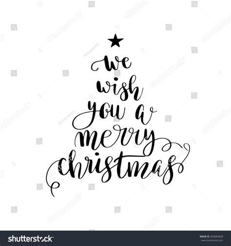 merry christmas christmas stock vector  shutterstock