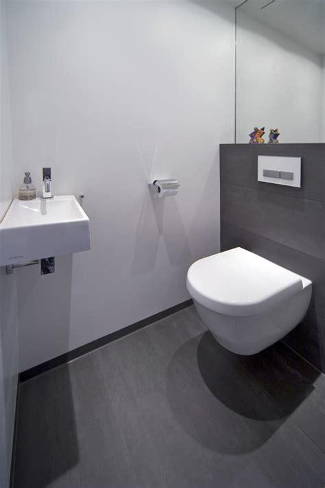 moderne wc projectportfolio toilet bu1011 montagebedrijfpinckaers nl
