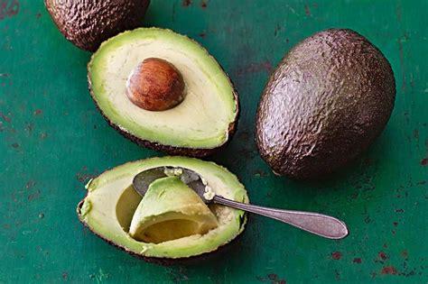 wann ist eine avocado schlecht avocado 22 x power zum selbermachen fit for