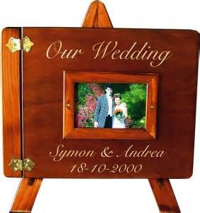 wooden photo album shared memories gifts australia 187 guest books and visitors books for any occasion