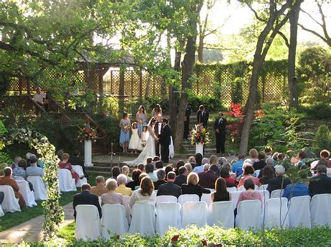 outside wedding venues fort worth 31 outstanding outdoor wedding venues dallas navokal