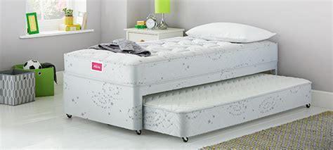 Argos Folding Bed Guest Beds Gorgeous Argos Folding Bed Guest Beds With Guest Beds Go Argos Furniture Nanudeal