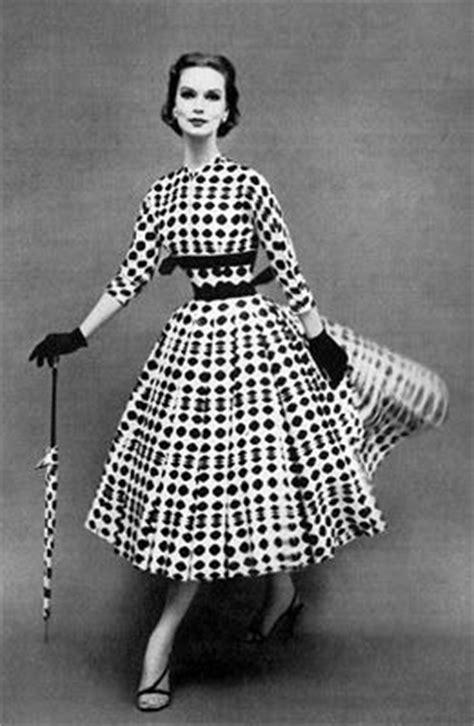 17 Best images about Moda decada de 50 on Pinterest