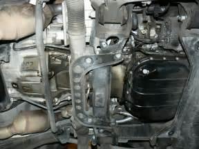 leak  engine  transmission mbworldorg forums