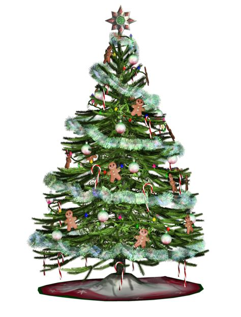 christmas martini png christmas tree 2 png stock by roy3d on deviantart