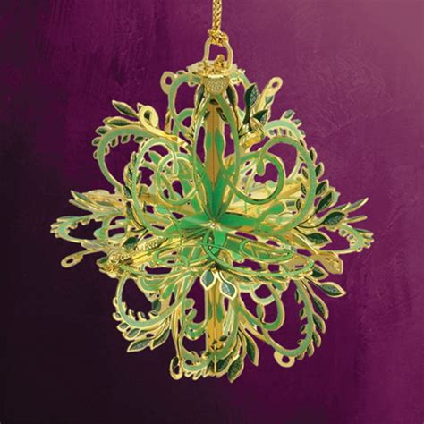 splendid ideas for christmas tree decoration with silver