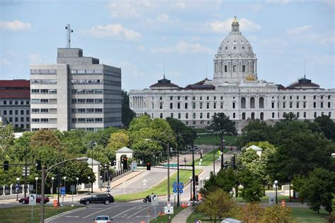 minnesota supreme court minnesota governor dayton announces upcoming vacancy on