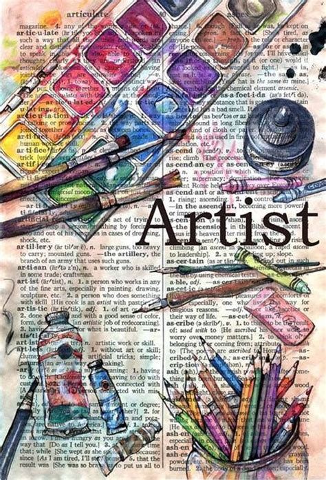 painting for designs to spark your creativity books 25 best creative drawing ideas on beautiful