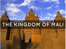 Title by Jerome Emanuel Five Pillars Of Islam Hajj