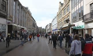 new year oxford town oxford is set to ban petrol and diesel vehicles daily