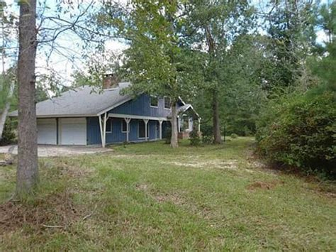 houses for sale in folsom la houses for sale in folsom la 28 images folsom louisiana reo homes foreclosures in