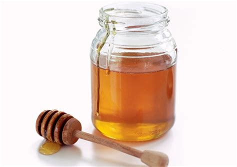 carbohydrates 1 tablespoon of honey how many calories in honey how many are there