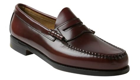 loafer shoes wiki file weejun jpg david foster wallace wiki infinite jest