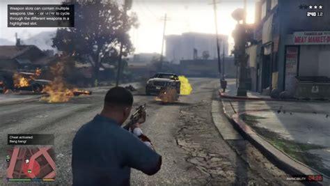 Grand Theft Auto 5 Cheats by Gta 5 Cheats Xbox 360 Gta 5 Money Hack Pinterest Gta