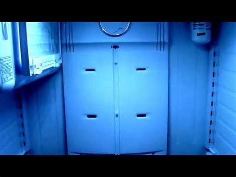 refrigerator fan noise ice buildup refrigerator fan noise ice build up not