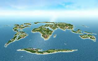 Images Of World Dubai The Dubai World Islands Dubai Now The World