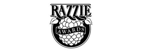 Razzie Noms Announced by Nominations For The 35th Annual Razzie Awards Announced