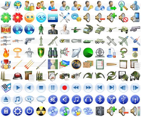 design icon for windows 7 windows 7 png icons
