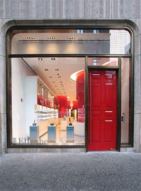 Door Salon by Door Salon Vogue It