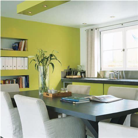 騁ag鑽e murale cuisine fabulous decoration couleur peinture mur cuisine couleurs