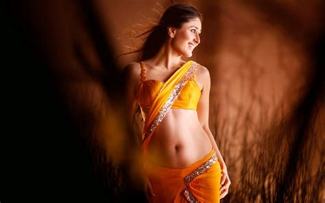film india karena kapor hot kareena kapoor hot body free wallpapers bollywood