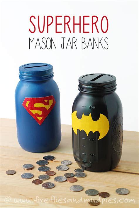 jars diy projects 40 jar craft ideas to sell big diy ideas