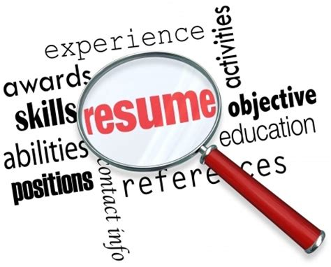 Resume Samples Executive Level by Resume Design Liz M Lopez