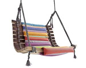 swing chair 3 jpg pictures to pin on pinterest