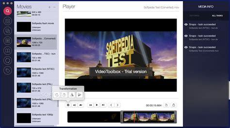 final cut pro trial limitations download videotoolbox mac 1 0 18