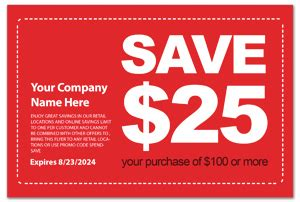 free templates for flyers with coupons saving coupon flyer design template sfl 1011