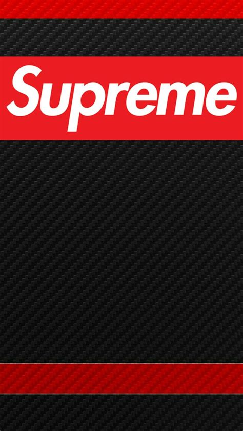 supreme background  cool wallpapers