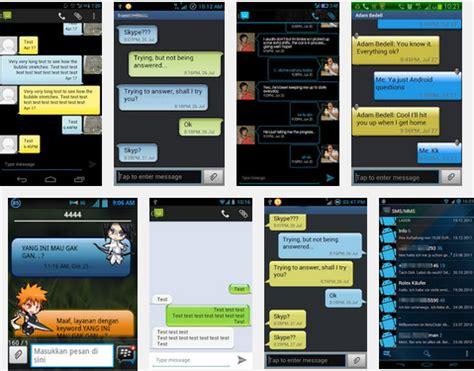 kumpulan apk kumpulan mod apk andromax c custom rom android