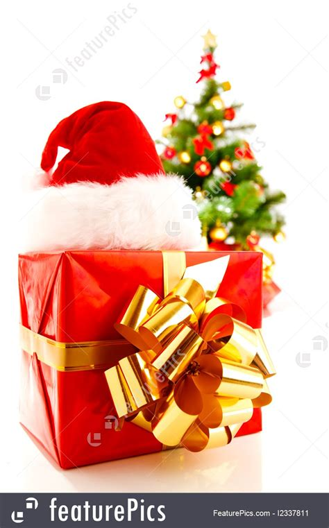 holidays christmas symbols stock photo i2337811 at